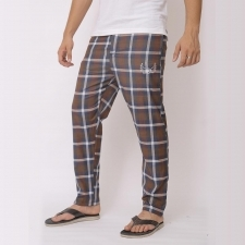 16291946080_Decent_Stylish_Cotton_Trousers_for_Meng.jpg