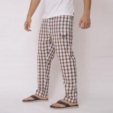 16291946640_Decent_Stylish_Cotton_Trousers_for_Menv.jpg