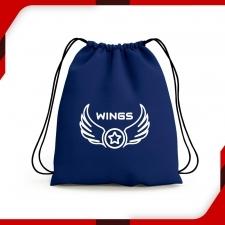 16291951510_WINGS_Carry_Sack_Bagb.jpg
