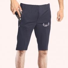 16291970130_WINGS_Blue_Shorts_for_Men.jpg