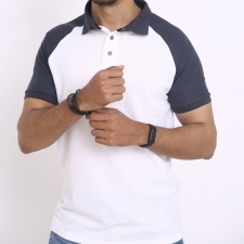 16292007080_WINGS_Polo_Sporty_White_shirts_for_men.jpg