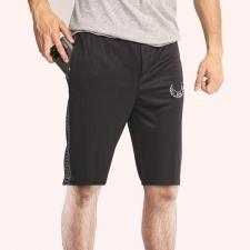 16292008470_WINGS_Stripe_Black_Shorts_for_Men.jpg