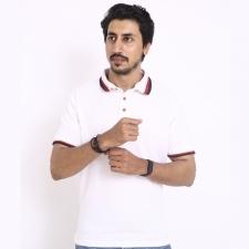 16292020910_WINGS_Polo_Lovely_White_shirts_for_men.jpg