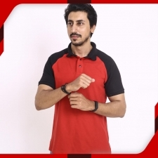 16292025910_WINGS_Polo_Stylish_Red_shirts_for_men.jpg