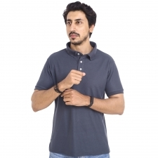 16292027360_WINGS_Polo_Decent_Grey_shirts_for_men.jpg