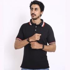 16292043650_WINGS_Polo_Lovely_Black_shirts_for_men.jpg
