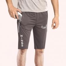 16292047470_WINGS_Zipper_Grey_Shorts_for_Men.jpg