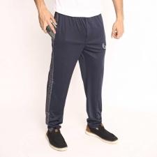 16299711180_Panel_Blue_Trouser_for_MenPanel_Blue_Trouser_for_Men.jpg