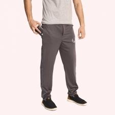 16299733440_Panel_Grey_Trouser_for_Men.jpg