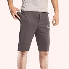 16299734880_WINGS_Stripe_Grey_Shorts_for_Men.jpg