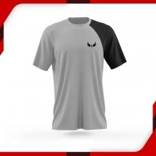 16299828990_WINGS_Grey_Tshirts_for_men.JPG