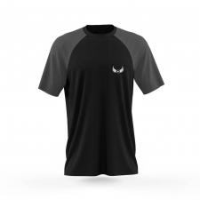 16299829910_WINGS_Now_Black_Tshirts_for_men.JPG