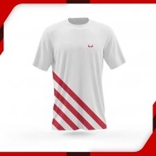 16299831620_WINGS_Red_Stripe_Tshirts_for_mena.JPG