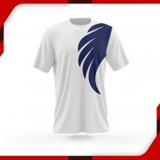 16299832450_WINGS_Wings_White_Tshirts_for_mena.JPG