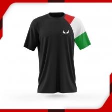 16299834050_WINGS_Multi_Shoulder_Tshirts_for_men.JPG
