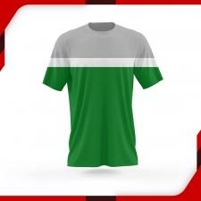 16299834820_WINGS_Tri_Green_Tshirts_for_men.JPG