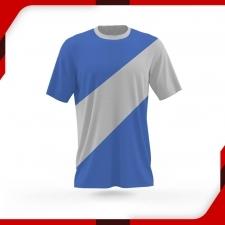 16299835860_WINGS_Cross_Blue_Tshirts_for_mena.JPG