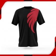 16299836580_WINGS_Wings_Black_Tshirts_for_mena.JPG