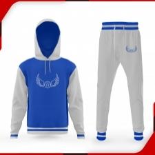 16299838770_Wings_royal_blue_Track_suit.jpg