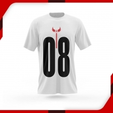 16299851900_WINGS_08-White_Tshirts_for_mena.JPG