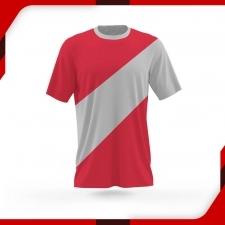 16299852720_WINGS_Cross_Red_Tshirts_for_mena.JPG