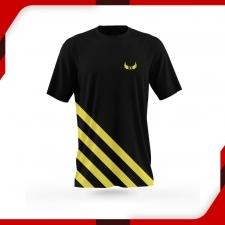 16300669060_WINGS_Yellow_Stripe_Tshirts_for_men.jpg