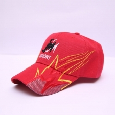 16303248350_WINGS_American_Red_Caps_for_men.jpg