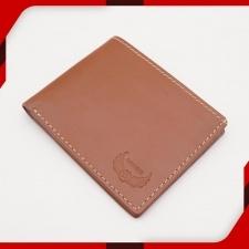 16303265770_Hulk_Brown_Leather_Wallet.jpg