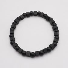 16303268070_Black_Stones_Bracelet.jpg