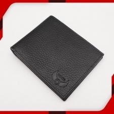 16303308700_Texture-Black-Leather-Wallet-main.jpg