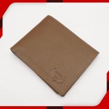 16303310350_Dark-Camel-Leather-Wallet-main.jpg