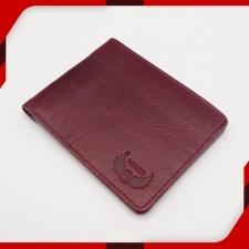 16303314210_Cute-Maroon-Leather-Wallet-main.jpg