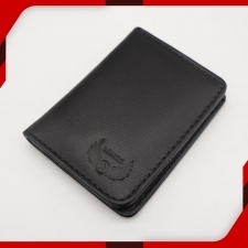 16303316310_Black-Handy-Leather-Wallet-main.jpg