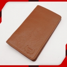 16303317420_Perfect-Brown-Leather-Wallet-main.jpg