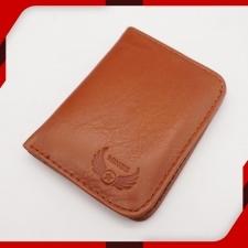 16303318210_Brown-Handy-Leather-Wallet-main.jpg