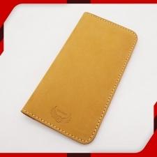 16303319380_Long-Camel-Leather-Wallet-main.jpg