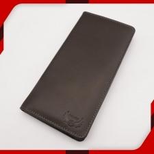 16303320150_Long-Brown-Leather-Wallet-main.jpg