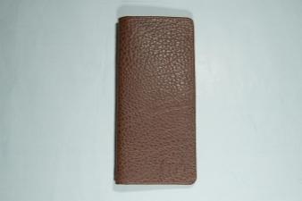 16303325420_Wallet-Black-DOTTED-Brown-WT-020-1.jpg