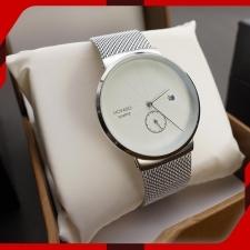 16304077390_Watch-Silver-Movado-Quartz-main.jpg