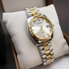 16304088930_Watch-Gold-Silver-Rolex-3.jpg