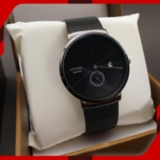 16304101590_Watch-Black-Movado-Quartz-Main.jpg