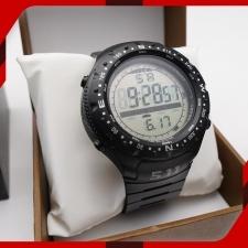 16304111350_Watch-Black-5.11-main.jpg