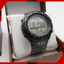 16304125220_Watch-Commando-5.11-main.jpg