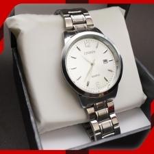 16304158420_Watch-Silver-Citizen-main.jpg