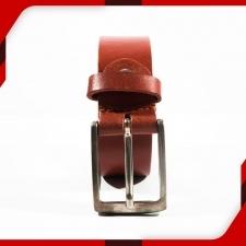 16304161560_Belt-Plain-Italian-Buckle-35mmBL-105-1.jpg