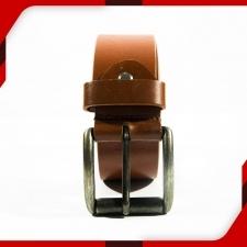 16304165790_Belt-Brown-Italian-Buckle-BL-108.jpg