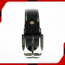 16304166870_Belt-Black-Rough-Square-35mm.jpg