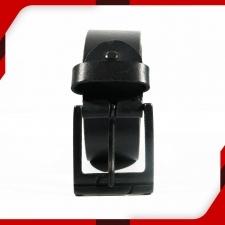 16304167710_Belt-Blue-talian-Buckle-40mm-BL-107-1.jpg