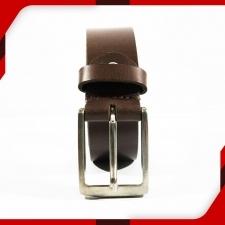 16304173780_Belt-Brown-Plain-Italian-Buckle-35mm-BL-106.jpg