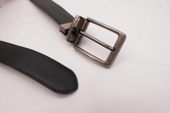 16304179351_Double-Color-Leather-Belt-3.jpg